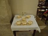 messe-communions-2