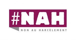 logo_nah_rvb non au harcèlement