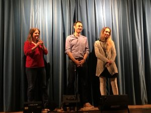 spectacle_05-05-17-1