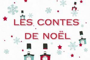 contes-de-noel