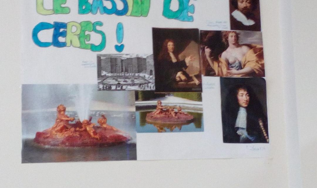 posters 6A-1
