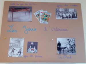 posters 6B-1