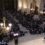 Rassemblement diocésain des 6è le 03/02/18