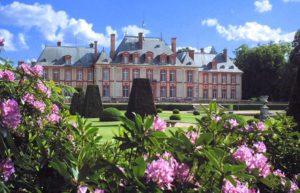 Chateau-de-Breteuil-630x405-C-Chateau-de-Breteuil
