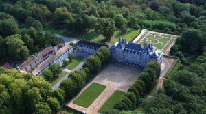 chateau_cote_cour2-800x445