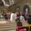 Jeudi Saint : célébration pour les jeunes le 29/03/18