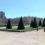 Les 6è à Versailles le 7/09/18