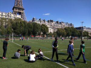 4ès freesbee tour Eiffel 2