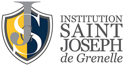Institution Saint Joseph Paris
